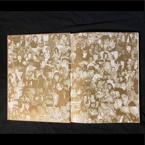 Tsubi Book: 2000–2005